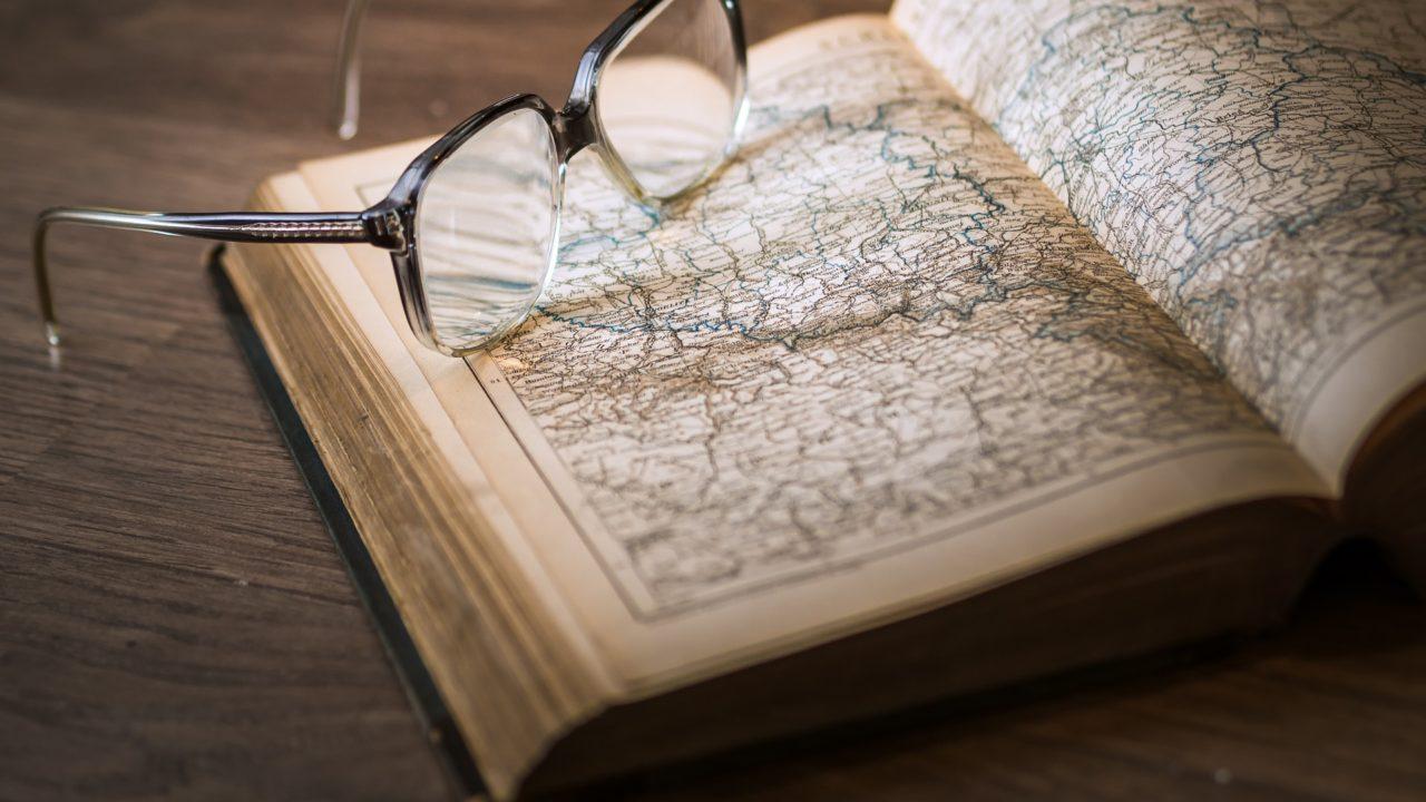 世界史は問題集を解いて勉強しよう